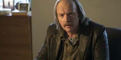 Fargo: La tercera temporada tiene Certificado de Frescura en el Tomatómetro