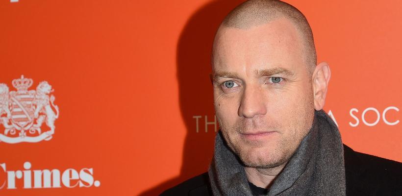 Ewan McGregor podría protagonizar la versión live-action de Christopher Robin