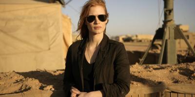La Noche Más Oscura, de Kathryn Bigelow, ¿qué dijo la crítica en su estreno?
