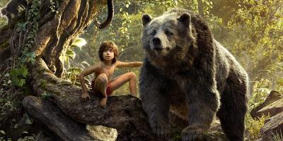 Las películas live-action de Disney mejor reseñadas