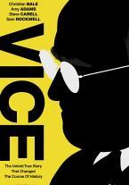 El Vicepresidente: Más Allá...