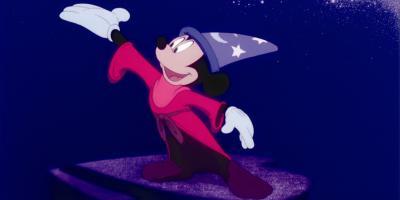Fantasía de Disney agota los boletos para escuchar a la Orquesta Sinfónica Nacional