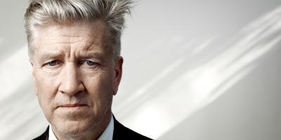 David Lynch anuncia su retiro definitivo del cine