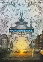 Wonderstruck: El Museo de las...