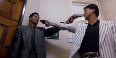 Heroic Bloodshed: ¿qué se esconde tras este término? ¿Honor y lealtad entre criminales?