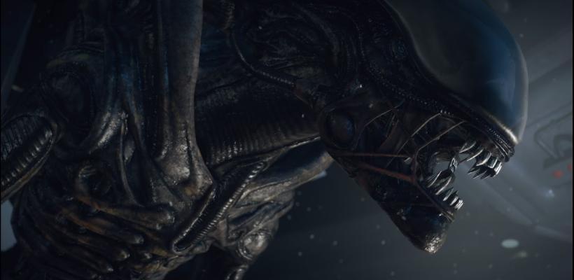 Ridley Scott no es el responsable de Alien el octavo pasajero, conoce la historia y el guión original de la película