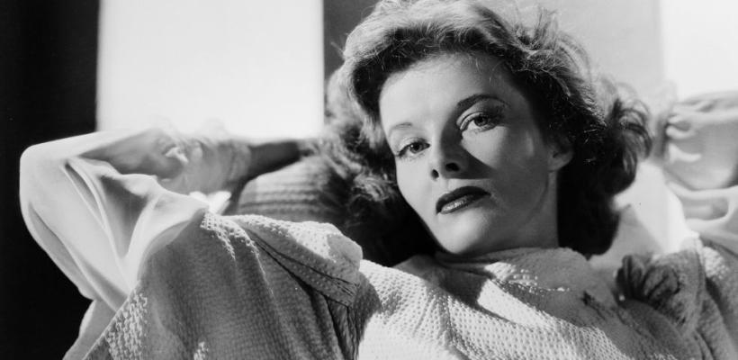 Las mejores películas de Katharine Hepburn según el Tomatómetro