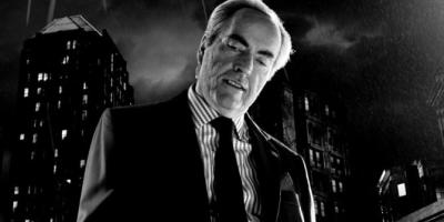 Obituario Tomatazos: fallece Powers Boothe, actor de Sin City, Deadwood y Avengers