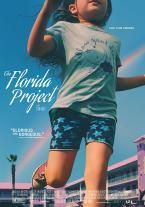 El Proyecto Florida