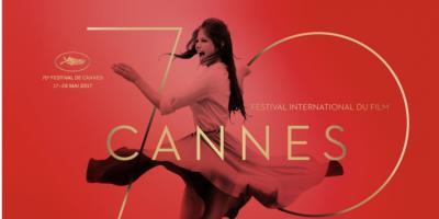 Conoce las distribuidoras que adquirirán o venderán películas en el Festival de Cannes