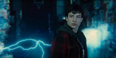 The Flash podría ser dirigida por Sam Raimi, Matthew Vaughn o Robert Zemeckis