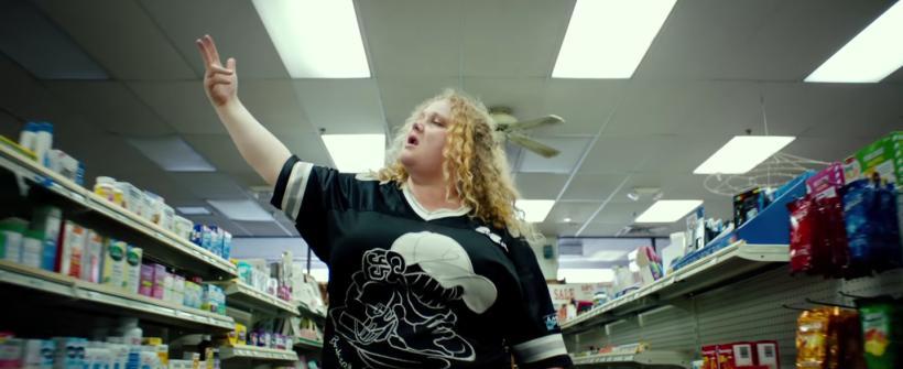 Patti Cake$ - Trailer Oficial