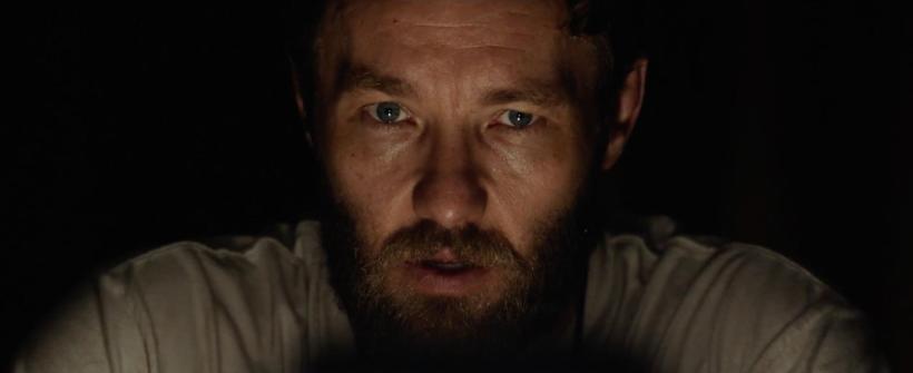Viene de Noche - Teaser Oficial Subtitulado al Español