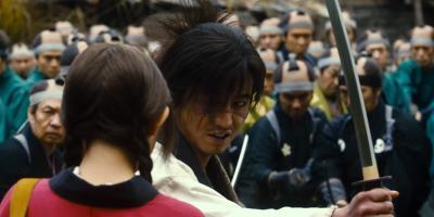Cannes 2017: primeras críticas de Blade of the Inmortal de Takashi Miike