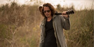 Chris Cornell y su música en el cine