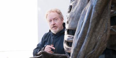 Ridley Scott: sus mejores películas según el Tomatómetro