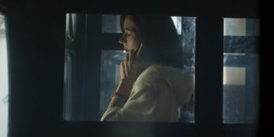 El poder femenino desembarcó en Cannes con la película La Mala Noche