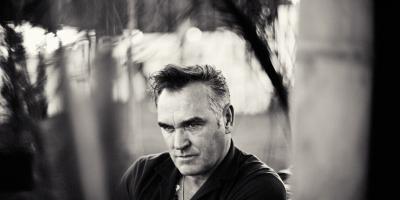 Morrissey: algunas de sus películas favoritas