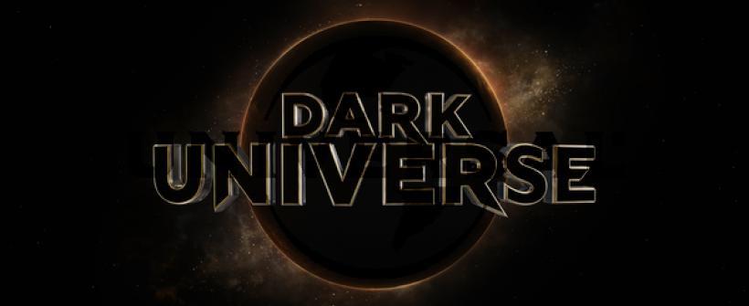 Dark Universe - Monsters Legacy