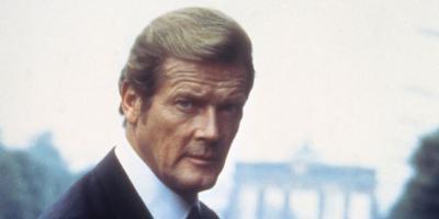 Las mejores películas de Roger Moore según el Tomatómetro