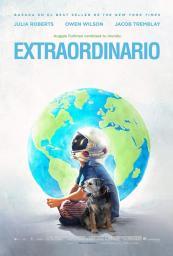 Extraordinario wonder tomatazos cr tica de cine for Resumen de la pelicula la habitacion
