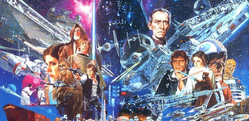 40 años de Star Wars: el fenómeno cinematográfico más grande de todos los tiempos