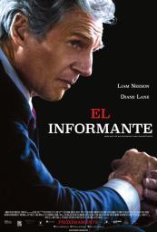 El Informante