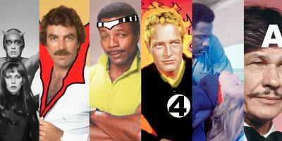 Películas de Marvel que nunca llegaron a la pantalla grande