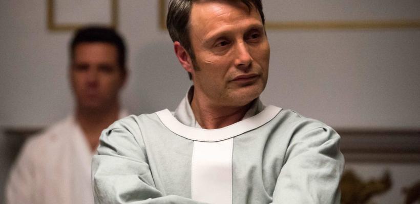 Bryan Fuller vuelve a arrojar pistas sobre la posible realización de la cuarta temporada de Hannibal