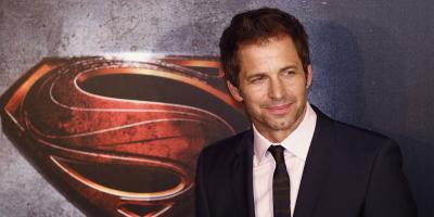 Zack Snyder: todas sus películas según el Tomatómetro