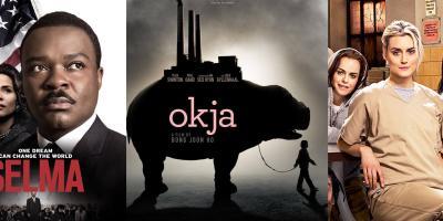 Los estrenos de Netflix en junio 2017