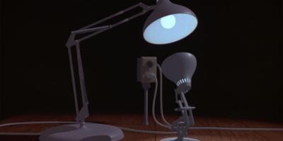 Pixar buscará regresar a sus raíces con la apertura de su división de cortos experimentales