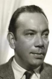 Miguel Inclán