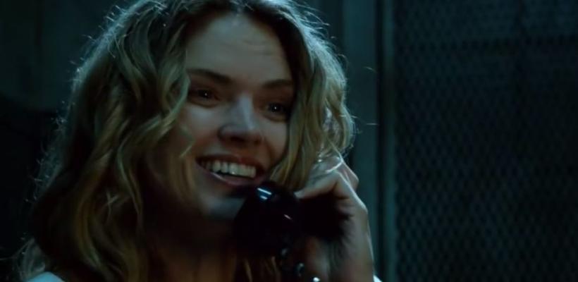 Gotham revela cuándo hará su aparición Harley Quinn