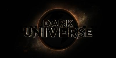 Universal Pictures podría ser demandada por su Dark Universe