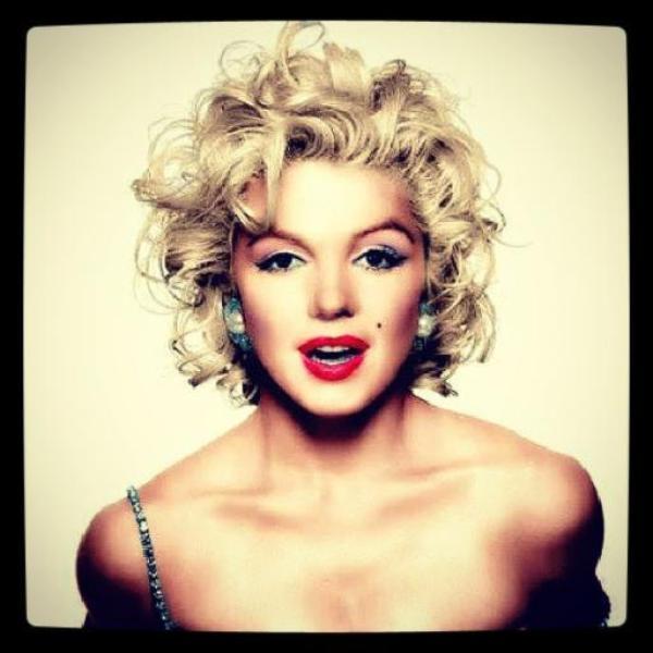 Top 10 Las Mejores Películas De Marilyn Monroe Tomatazos