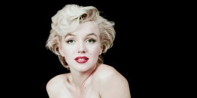 Las actuaciones esenciales de Marilyn Monroe