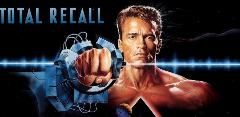 El Vengador del Futuro, de Paul Verhoeven, ¿qué dijo la crítica en su estreno?