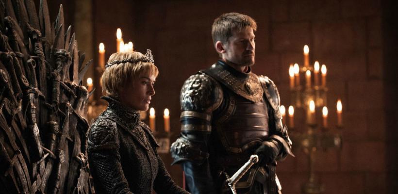 Game of Thrones: la octava temporada podría llegar hasta 2019