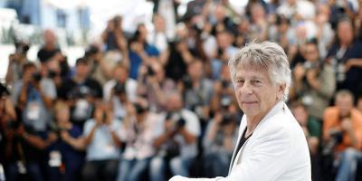 Roman Polanski buscará la ayuda de la Interpol para aclarar su caso de violación en la corte de Estados Unidos