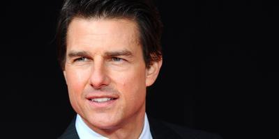 Las mejores películas de Tom Cruise según la crítica
