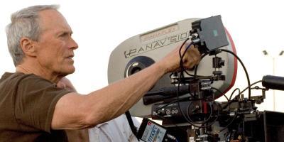 Clint Eastwood: consejos para jóvenes cineastas