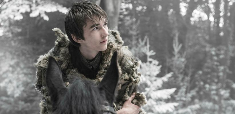 ¿Es Bran Stark el personaje más importante de Game of Thrones?
