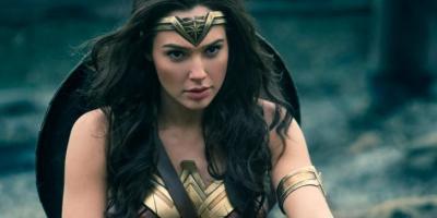 Mujer Maravilla gana el máximo premio de los Golden Trailer Awards
