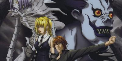 Mete Crítica: El anime y el live-action, un nuevo romance