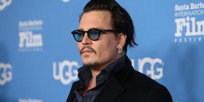 Las mejores películas de Johnny Depp según el Tomatómetro