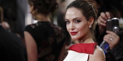 Angelina Jolie podría unirse al casting de X-Men: Dark Phoenix