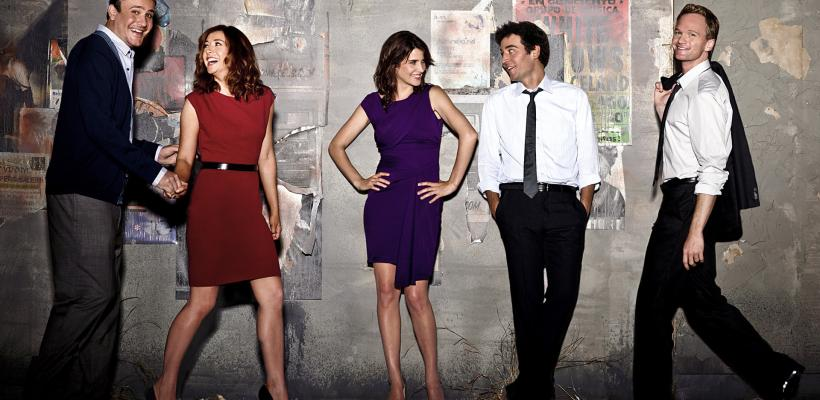 Lily de How I Met Your Mother dice que el final de la serie fue un insulto