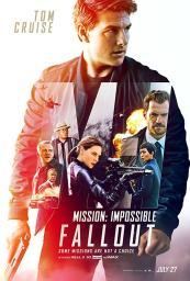 Misión: Imposible - Repercusión
