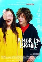 Amor en Braille